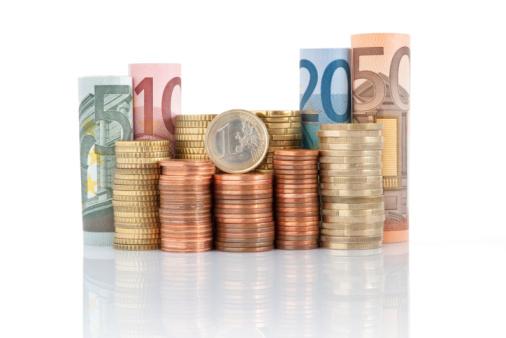 Bedrijfskrediet 500000 euro