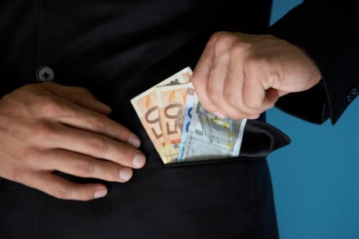 Bedrijfskrediet met een Bureau Krediet Registratie
