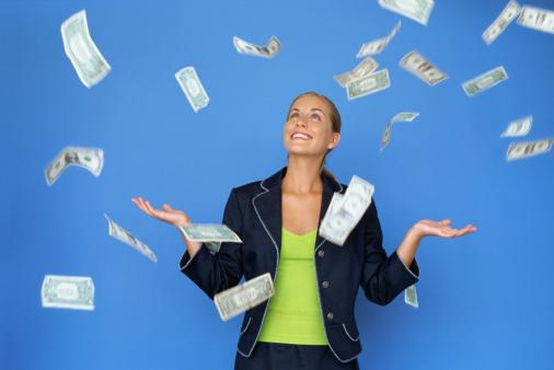 Bedrijfskrediet 50000 euro lenen