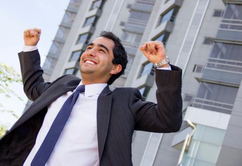 Bedrijfskrediet zonder jaarcijfers aanvragen